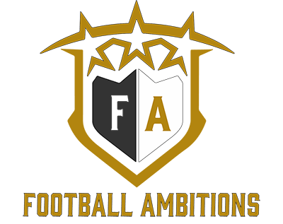 Football Ambitions